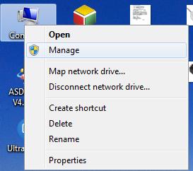 Driver cáp lập trình PLC các Hãng và hướng dẫn cài đặt phần mềm